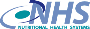Nutritional Health Systems Logo